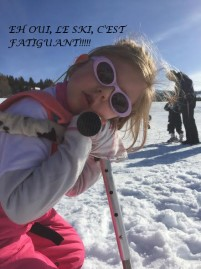 jeanne-au-ski