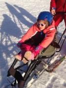 jeanne-handi-ski