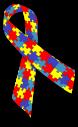 Autism_Awareness_Ribbon